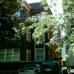 Soldus Real Estate Corp