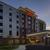 Hampton Inn & Suites Baltimore North/Timonium