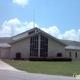 New Beginnings Christian Church