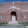Arbutus Elementary School