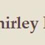 Enders & Shirley Funeral Homes