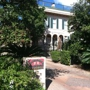 Bonner Garden Bed & Breakfast