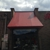 Mankowski Home Improvement