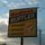 Madison Muffler & Auto Repair