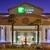 Holiday Inn Express & Suites Modesto-Salida