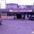 Delridge Convenience Store Inc