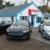 Smart Choice Automotive