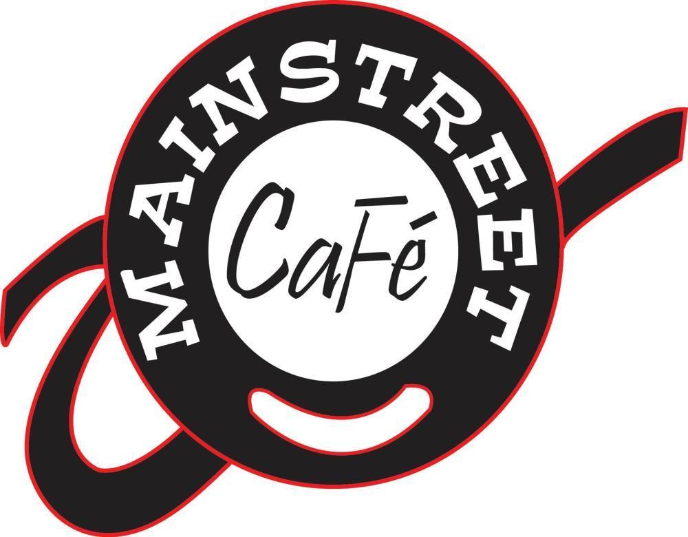 Mainstreet Cafe, Sandusky MI
