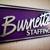 Burnett's Staffing South Arlington