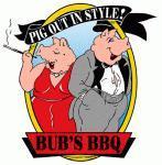 Bub's Bar Bq, Sunderland MA