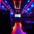 Luxury Party Bus Hawaii