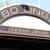 Bo Lings Chinese Restaurant