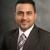 Farmers Insurance - Ashish Marwaha