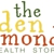 Golden Almond Health Store