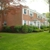 Brownstone & Main Union Apartments