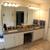 Scribners Kitchen & Bath