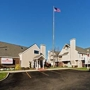 Hawthorn Suites by Wyndham Miamisburg/Dayton Mall South