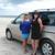Elite Island Transportation of Fernandina Beach, FL