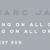 Marc Jacobs Boston