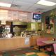 Cacciatori Pizza ll, Garnerville NY
