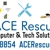 Ace Rescue Computer Solutions