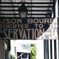 Maison Bourbon Nite Club - New Orleans, LA