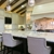 Quality in Granite Countertops