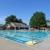 Mid-America Pool Renovation, Inc.