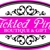 Tickled Pink Boutique & Gift