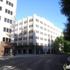 Bovet Professional Center