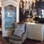 Courtyard Antiques
