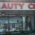 3 Roads Beauty Center