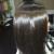 Alban Hair Design