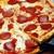 Joa's Pizza