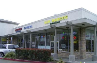 E-Z Dental - Hayward, CA
