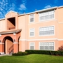 Vista Haven Apartment Homes - Sanford, FL