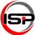 Insulation & Scaffold Professionals, LLC.