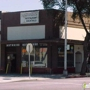 Palo Alto Baking Co
