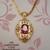 Cevasco Jewelers Emporium