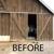 American Classic Barns, Inc.