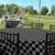 Design A Theme Party Rentals, LLC