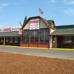 The Grove Restaurant & Bar