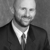 Edward Jones - Financial Advisor: Austin Toft