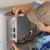 HI-Def Mobile TV Repair