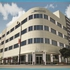 Nicklaus Children's Midtown Outpatient Center