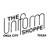 The Uniform Shoppe