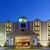 Holiday Inn Express & Suites DOVER