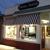 Bellport Jewelers & Rarities