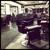 Image Barbershop