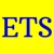 Express Transportation Services